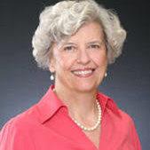 Mary Elaine Adamek-Jones